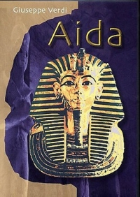 Verdi - Aida. Grand march