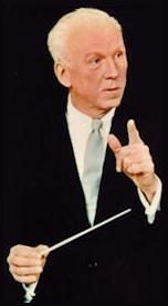 Андерсон - Концерт для фортепиано