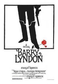 Handel - Barry Lyndon