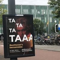 Бетховен - Симфония № 5