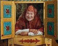 Dashkevich - В гостях у сказки
