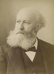 Gounod - Waltz from Faust