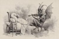 Tartini - The Devils Trill Sonata