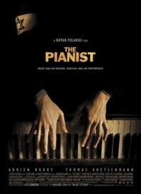 Шопен - Пианист (2002)