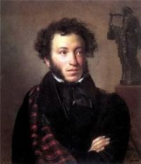 Prokofiev - Pushkin Waltz No. 2