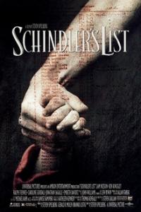 Williams - Schindler`s List Theme