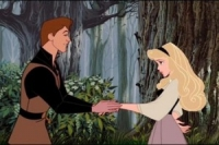 Tchaikovsky - The Sleeping Beauty. Waltz