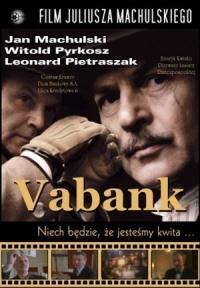 Kuzniak - Vabank. Ragtime