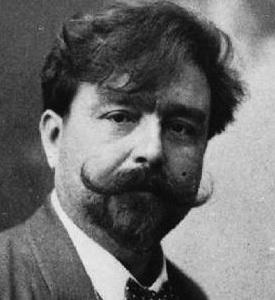 Isaac Albeniz (1860-1909, Isaac Albeniz)