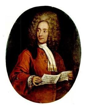 Tomaso Albinoni (1671-1751, Tomaso Giovanni Albinoni)