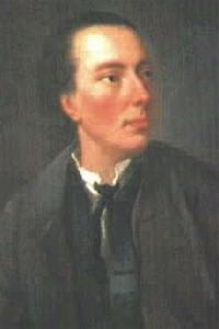 Charles Avison (1709–1770, Charles Avison)