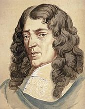 Марк-Антуан Шарпантье (1643-1704, Marc-Antoine Charpentier)
