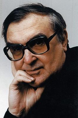 Владимир Дашкевич (Vladimir Dashkevich)