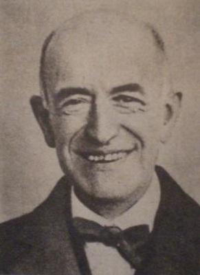 Мануэль де Фалья (1876-1946, Manuel de Falla)