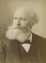Charles Gounod (1818—1893, Charles François Gounod)
