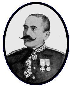 Ion Ivanovici (1845-1902, Ion (Iosif) Ivanovici)