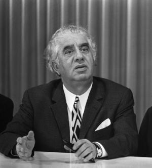 Арам Хачатурян (1903-1978, Арам Ильич Хачатурян, Aram Khachaturian)