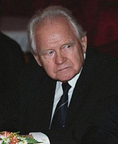 Тихон Хренников (1913-2007, Tikhon Khrennikov)