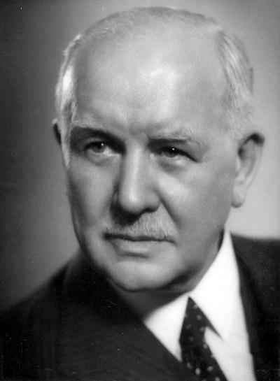 Франц Легар (1870-1948, Franz Lehár)