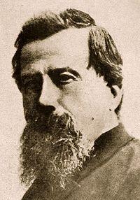 Amilcare Ponchielli (1834-1886, Amilcare Ponchielli)