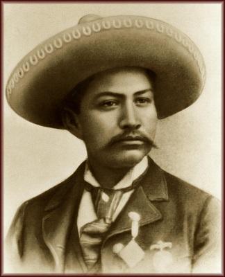 Хувентино Росас (1868-1894, Juventino Rosas)
