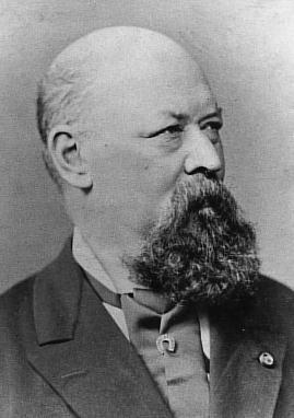Франц фон Зуппе (1819-1895, Franz von Suppé)
