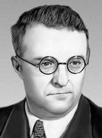 Georgy Sviridov (1915-1998, Georgy Sviridov)