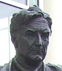 Ральф Воан-Уильямс (1872-1958, Ralph Vaughan Williams)