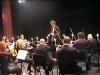 Гайдн - Симфония № 45 (Прощальная)