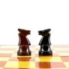 Knight - не только Рыцарь, но и шахматная фигура Конь