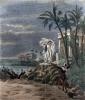 Бизе - Искатели жемчуга. Ария Надира