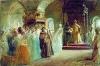 Римский-Корсаков - Царская невеста. Увертюра