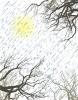 Вивальди - Времена года. Зима: I. Allegro non molto (Декабрь)