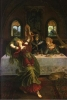 Штраус Рихард - Саломея. Танец семи покрывал